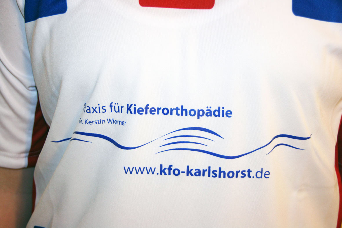 KFO-Karlshorst + SV Askania Coepenick 3