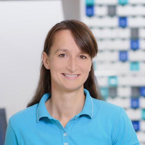 Dr. Constanze Paetz